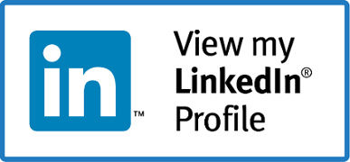 Stephen McCaffrey on Linkedin