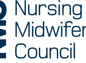 New NMC midwife standards by Stephen McCaffrey, NMC Fitness to Practise Barrister